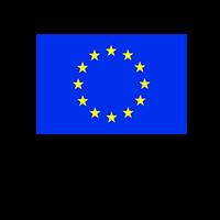 evro-soc-font-virtualen-asistent-devin